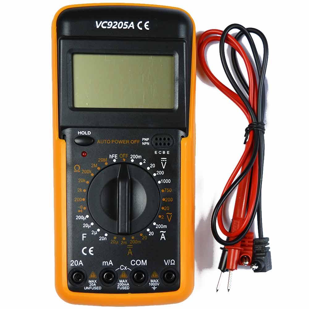DT-9205A-Digital-Multimeter_2.JPG